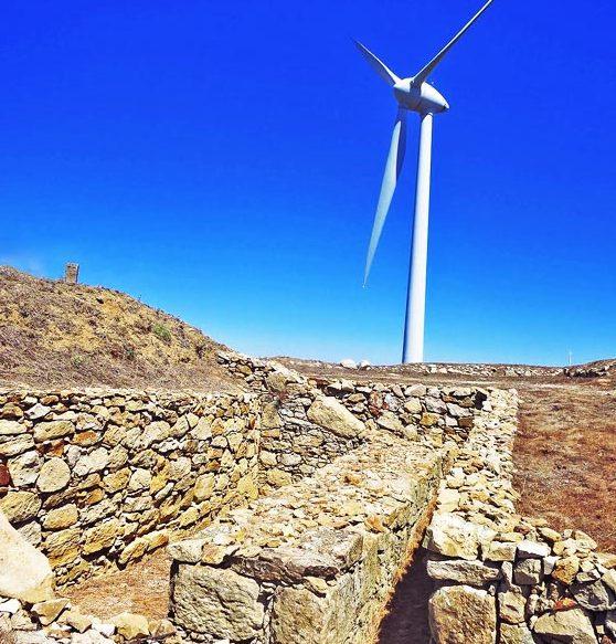 Lines of Torres Vedras