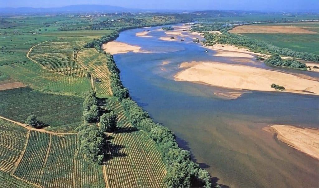 Ribatejo - Portugal