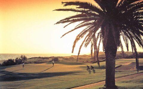 Golf - Portugal